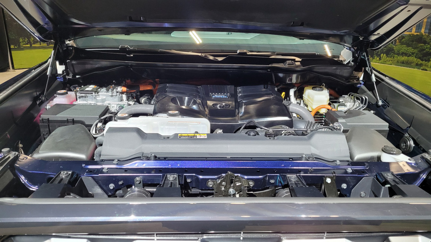 Toyota Tundra 2022 (3).JPG