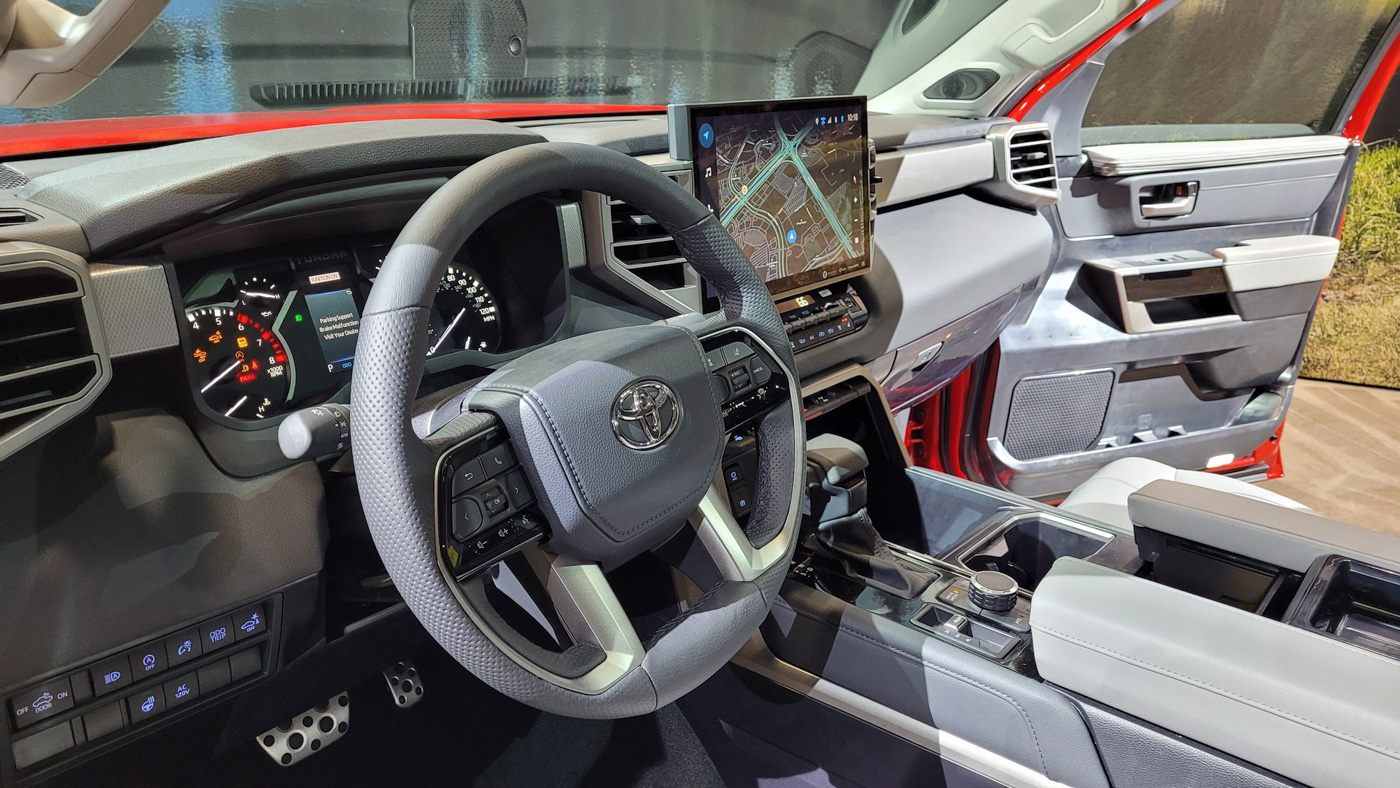 Toyota Tundra 2022 (8).JPG