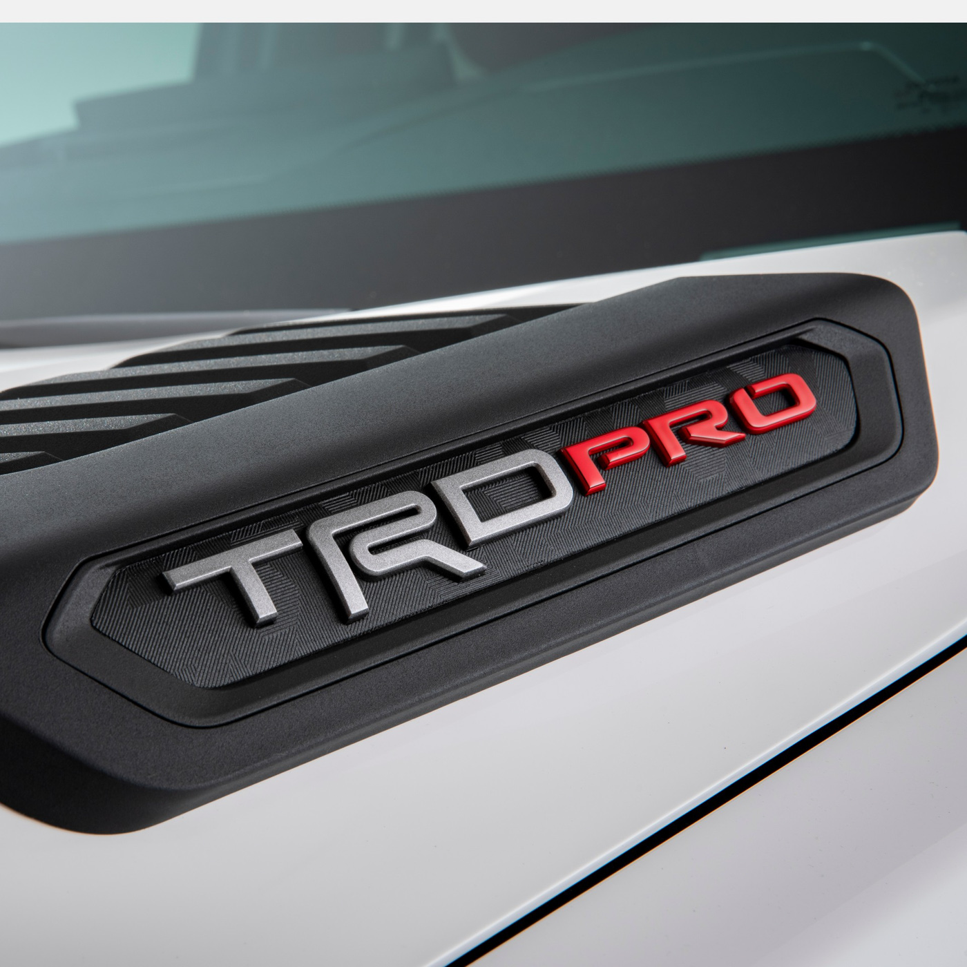 Toyota Tundra TRD (13).JPG