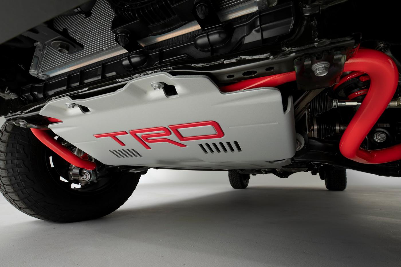 Toyota Tundra TRD (16).JPG
