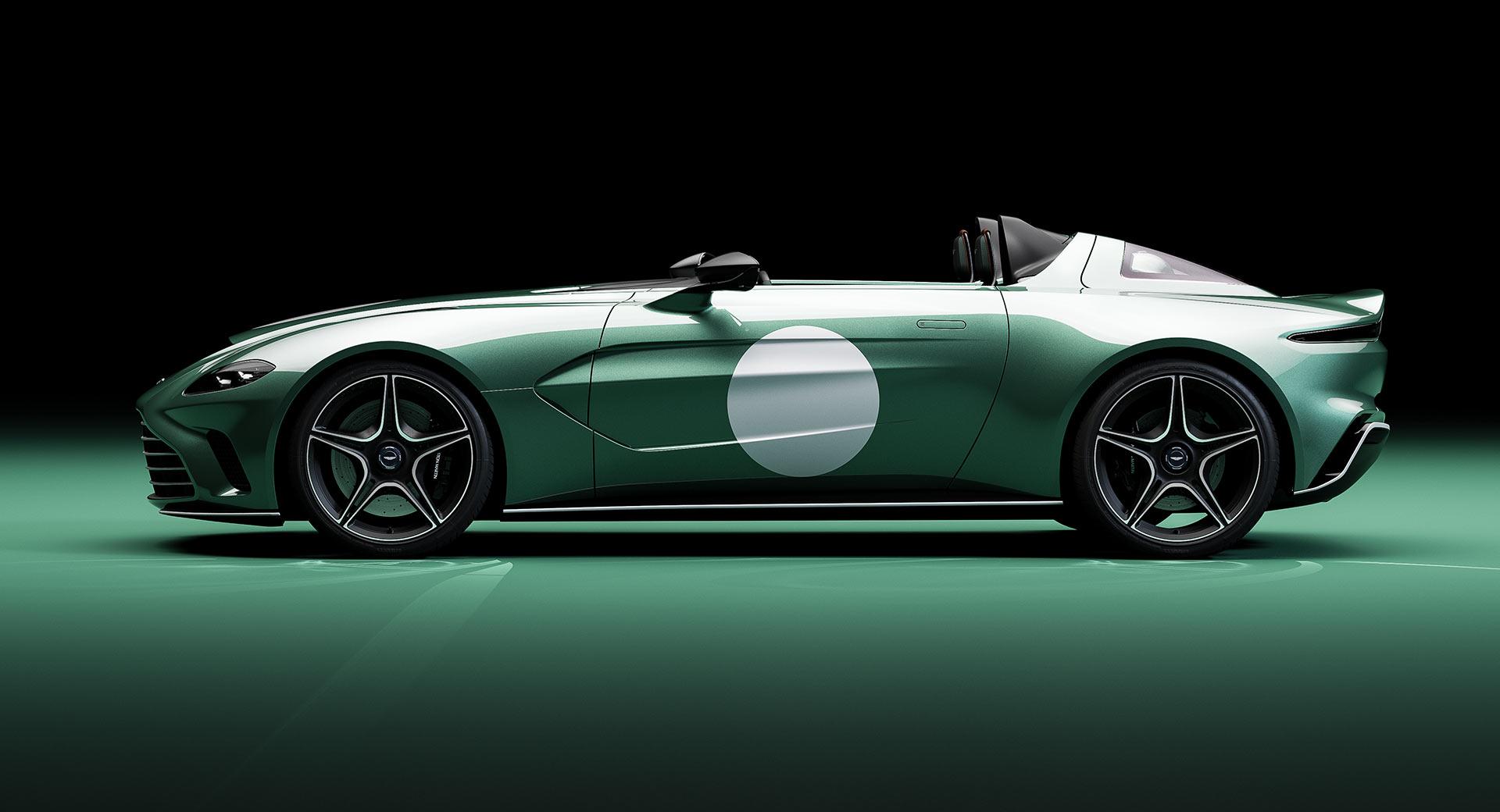 V12 Speedster (1).jpg