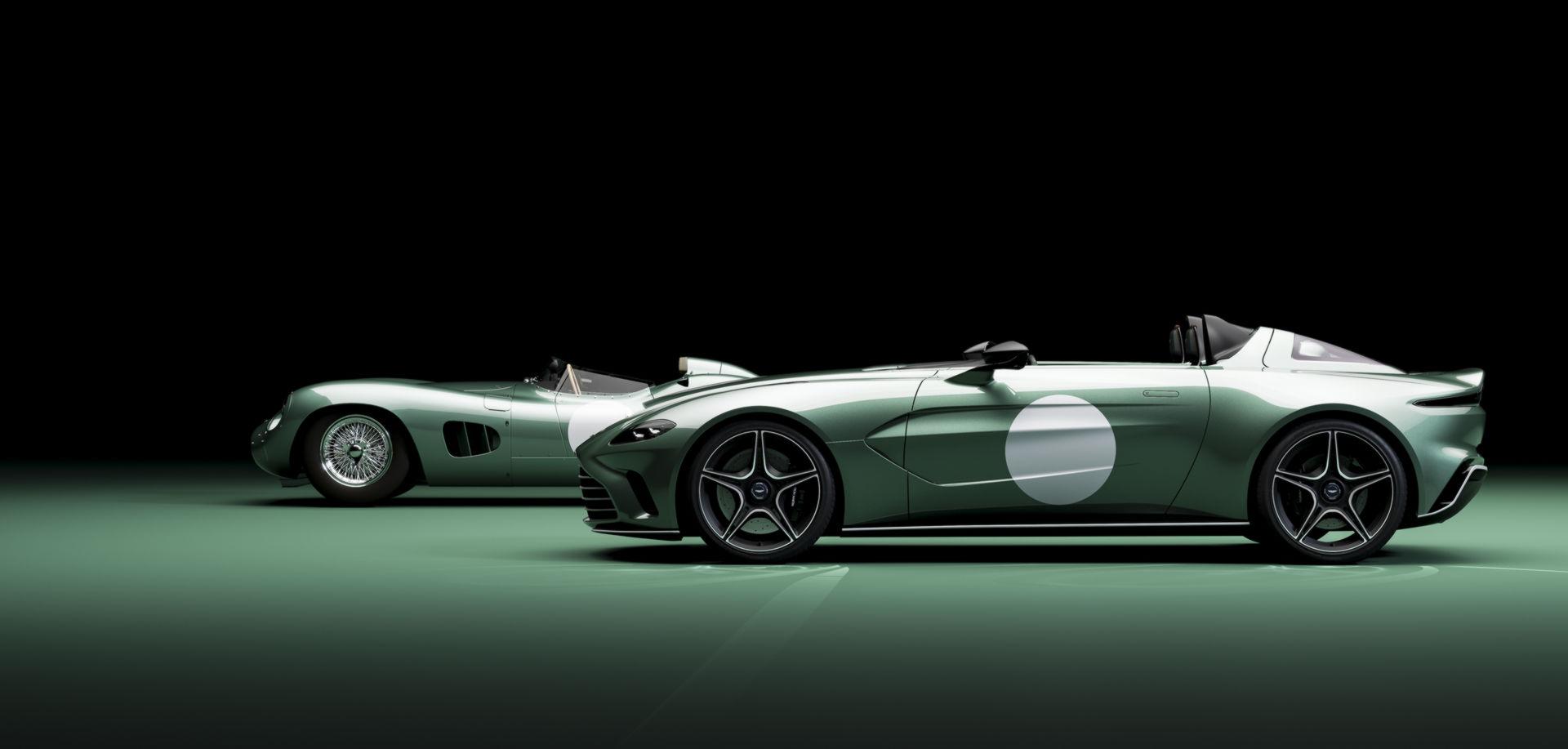 V12 Speedster (3).jpg