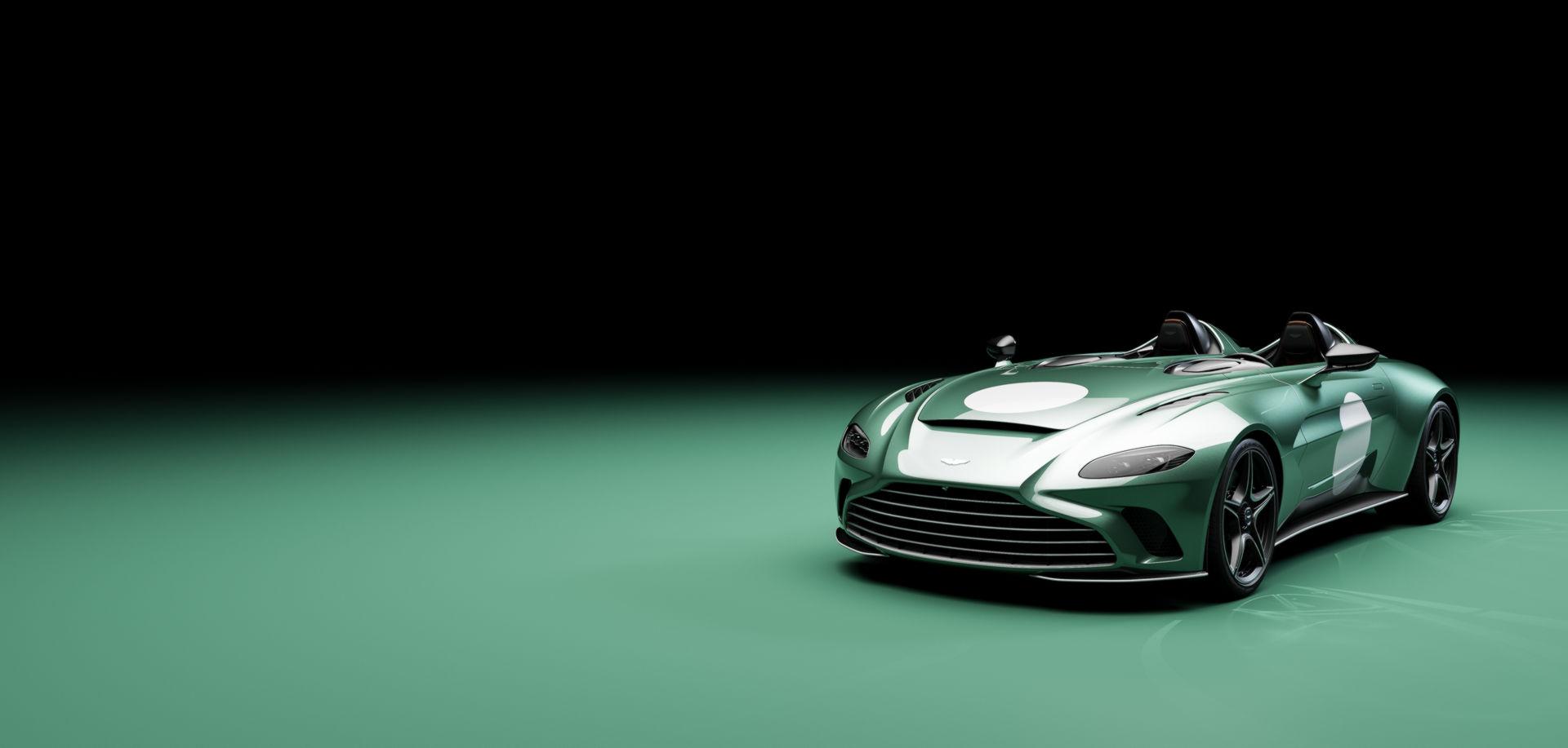 V12 Speedster (4).jpg