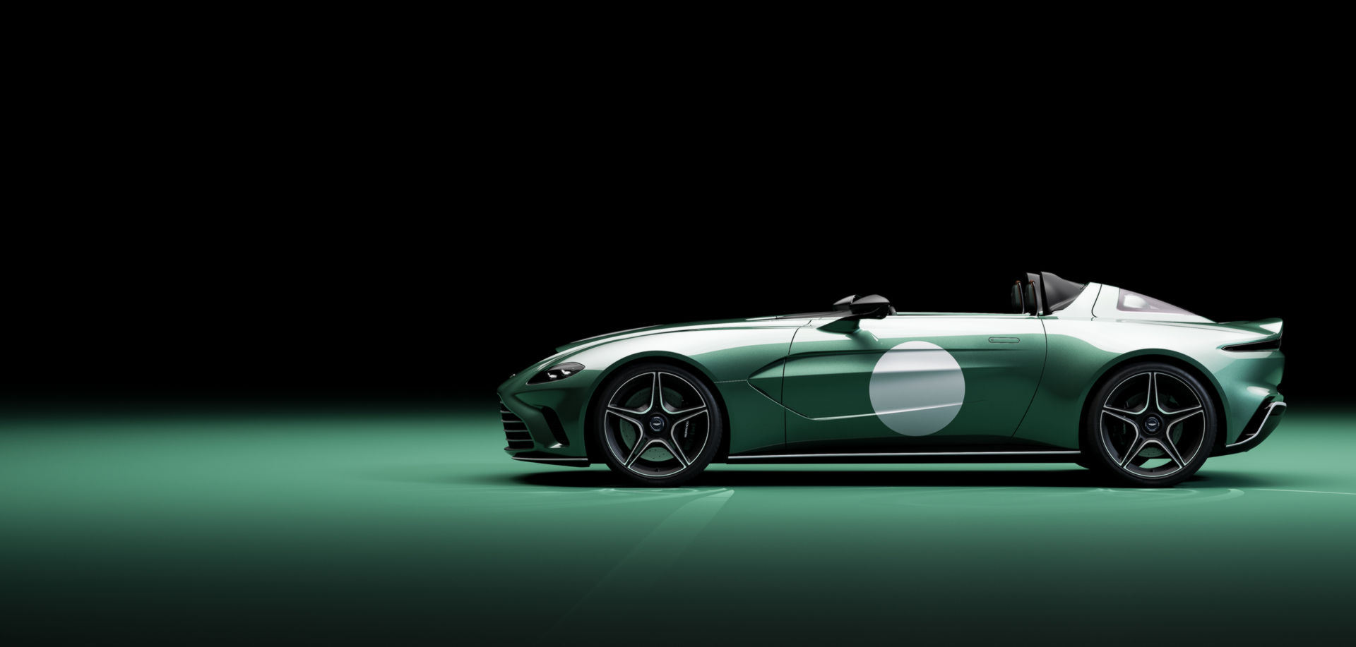 V12 Speedster (5).jpg
