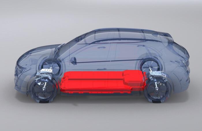 VinFast-hop-tac-gotion-high-Tech-anh-1.jpg