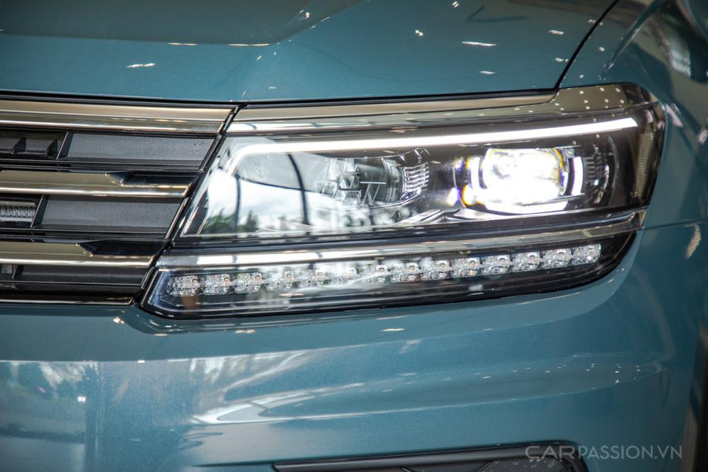 volkswagen-tiguan-xe-tot-nhat-phan-khuc-anh-11.jpg