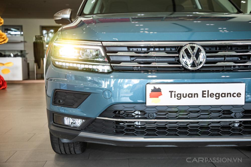 volkswagen-tiguan-xe-tot-nhat-phan-khuc-anh-12.jpg