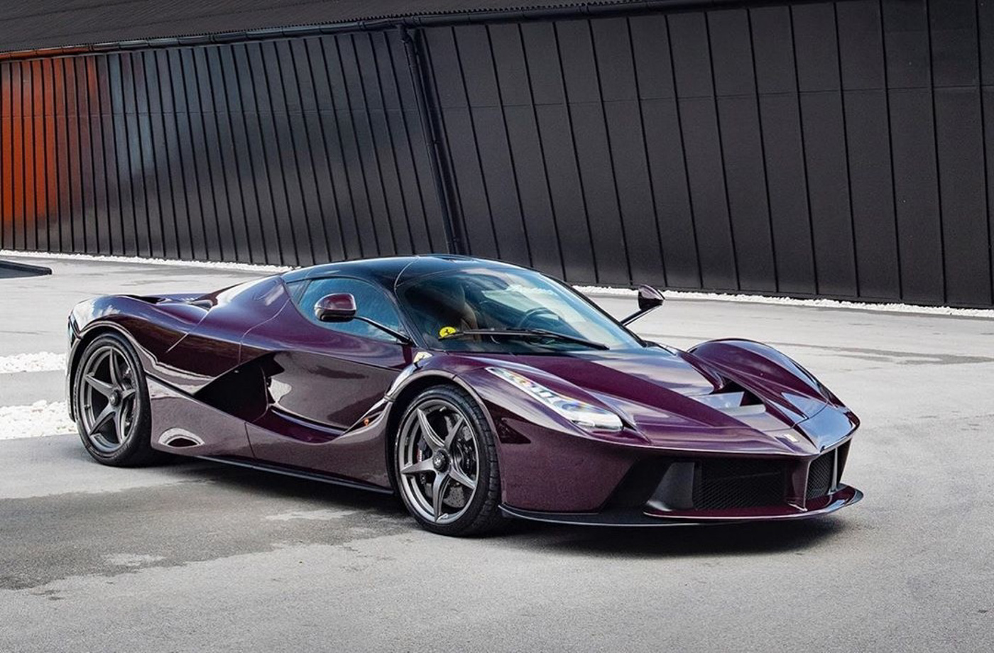 World's most expensive cars (16).JPG