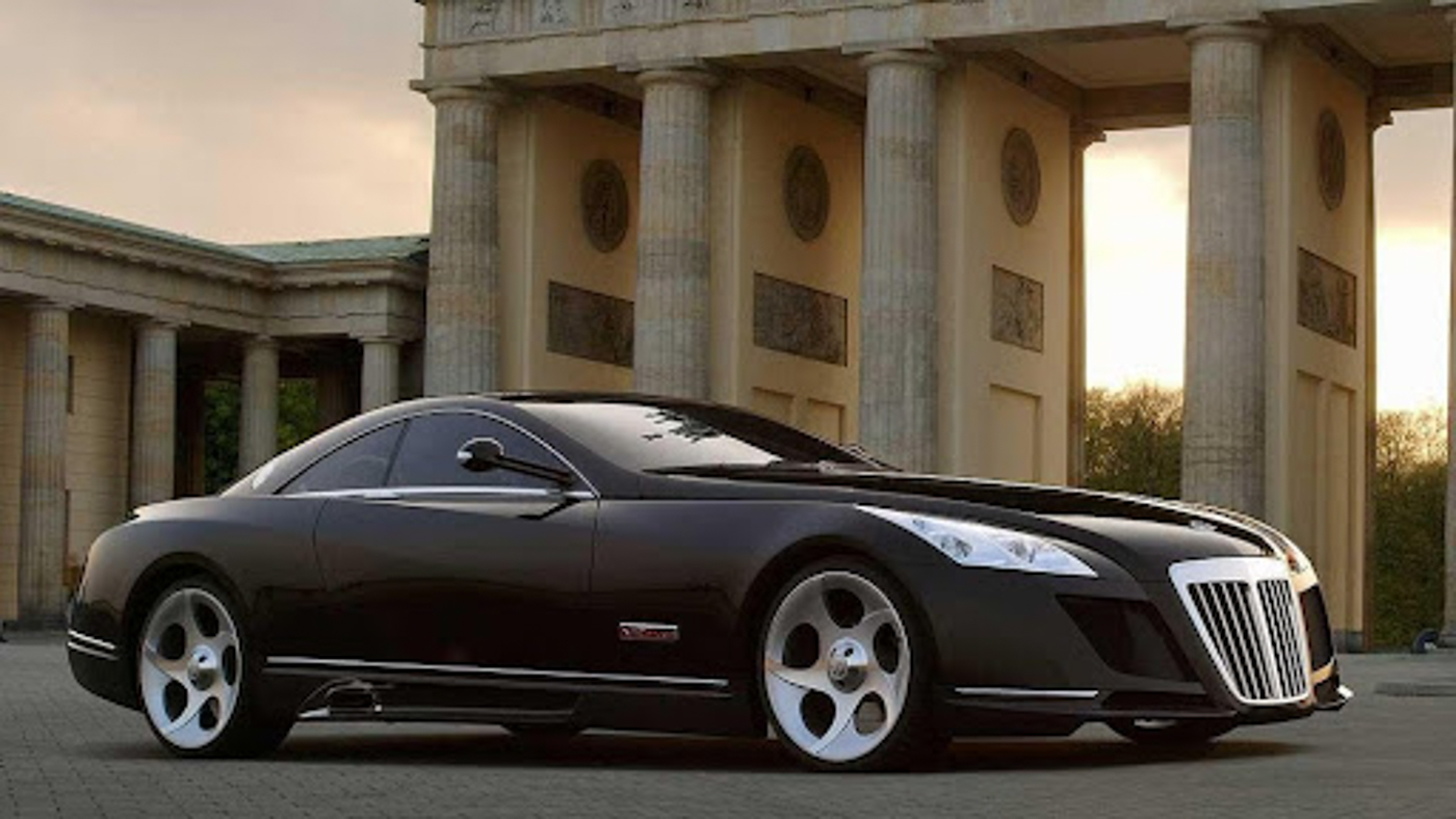 world's most expensive cars (18).JPG
