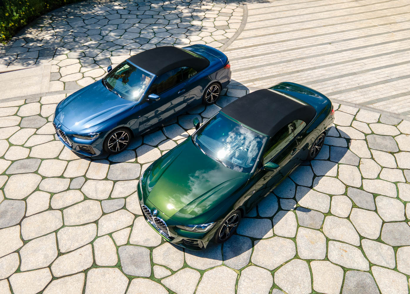 xe-BMW-4-Series-Convertible-ra-mat-anh_1.JPG