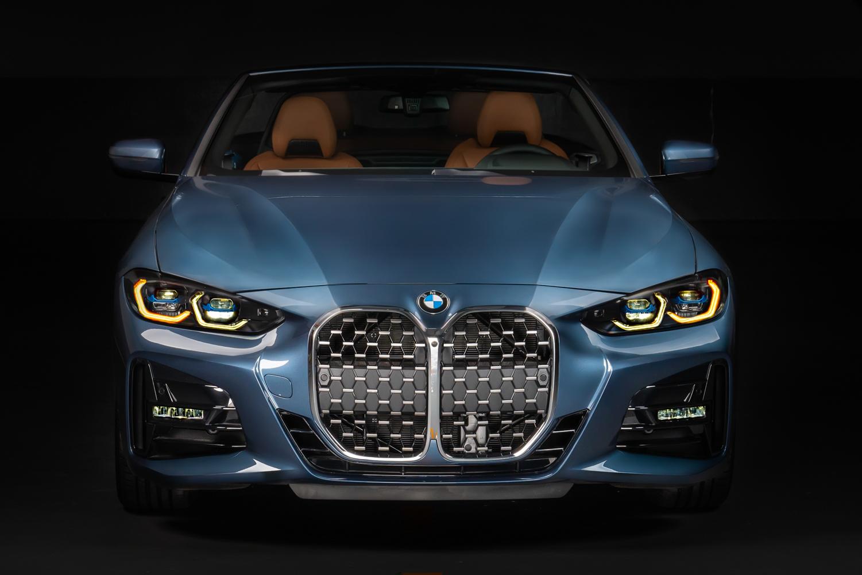 xe-BMW-4-Series-Convertible-ra-mat-anh_10.JPG