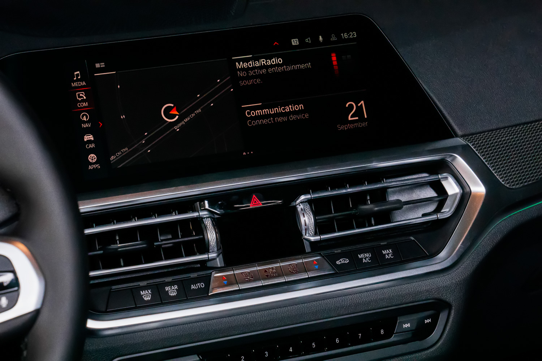 xe-BMW-4-Series-Convertible-ra-mat-anh_11.JPG