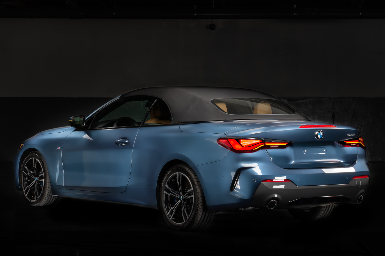 xe-BMW-4-Series-Convertible-ra-mat-anh_19.JPG