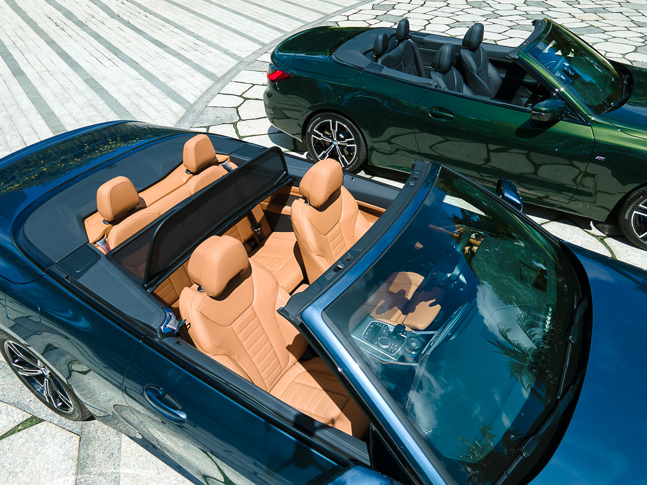 xe-BMW-4-Series-Convertible-ra-mat-anh_2.JPG