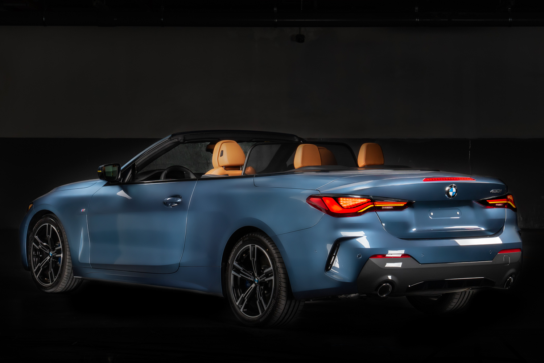 xe-BMW-4-Series-Convertible-ra-mat-anh_3.JPG