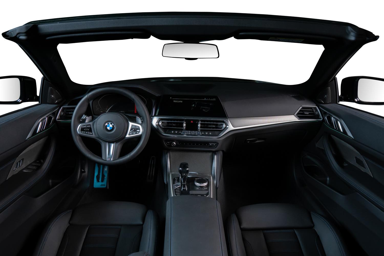 xe-BMW-4-Series-Convertible-ra-mat-anh_7.JPG