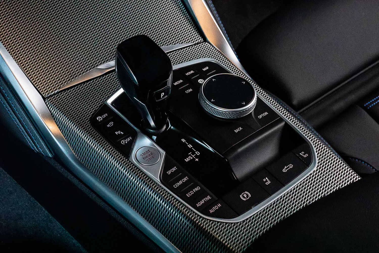 xe-BMW-4-Series-Convertible-ra-mat-anh_8.JPG