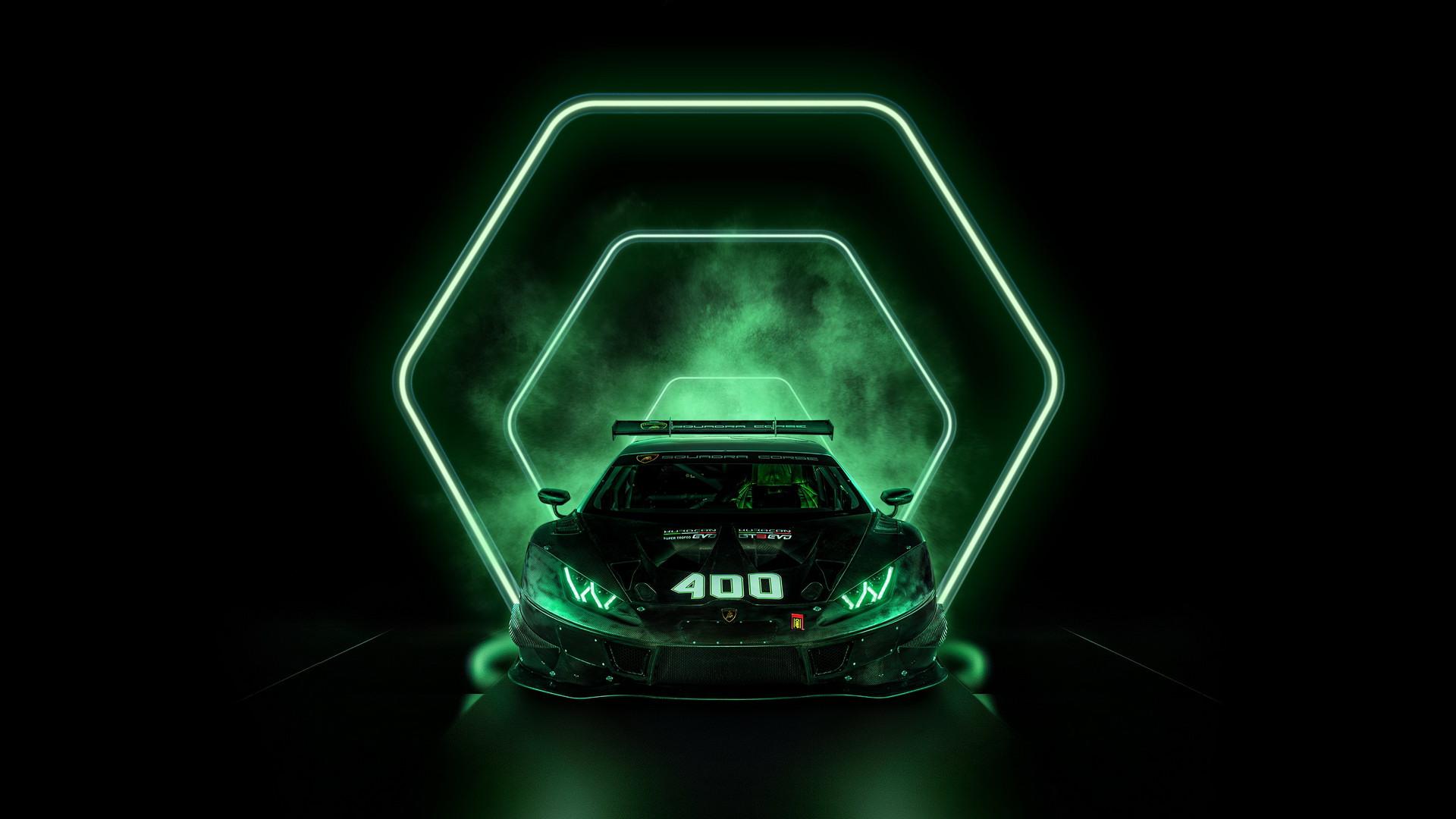 Xe-đua-Lamborghini-Huracan-thứ-400 (1).jpg