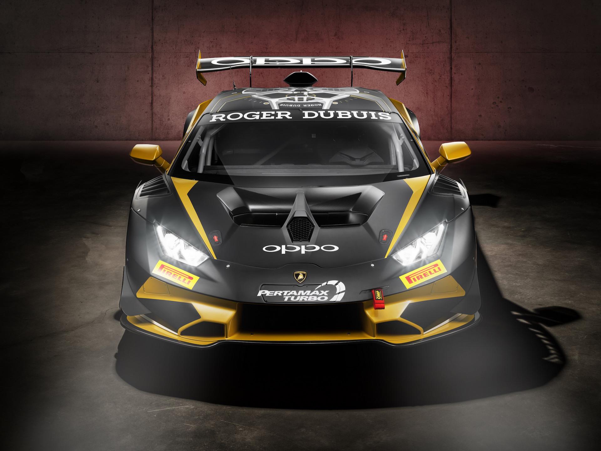 Xe-đua-Lamborghini-Huracan-thứ-400 (4).jpg