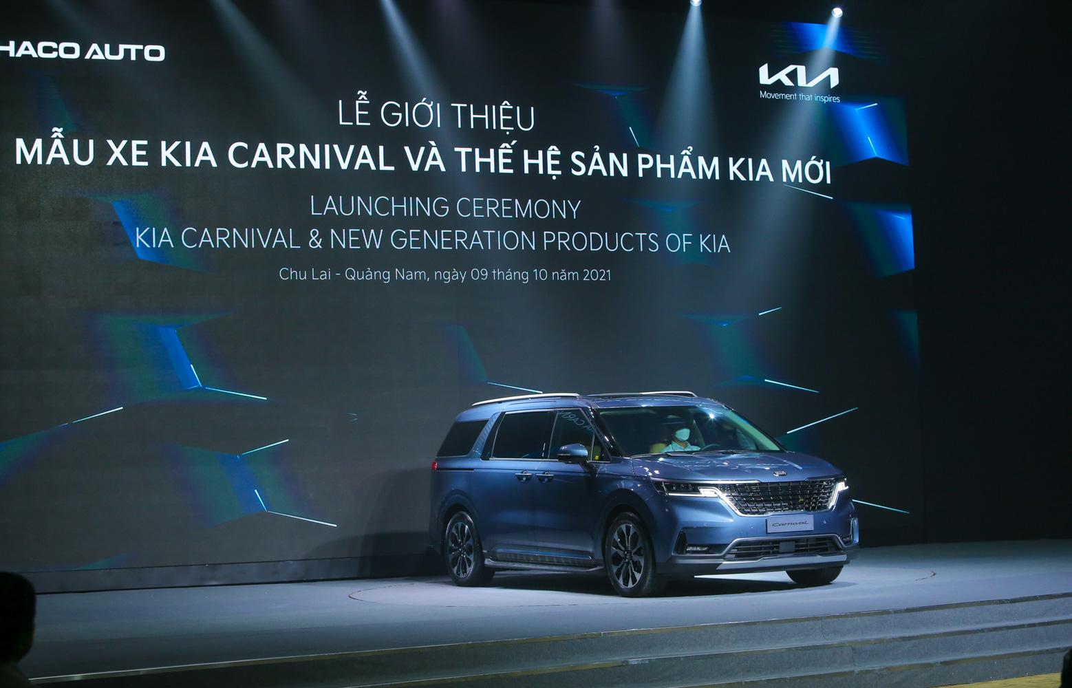 xe-moi-Carnival-Sonet-Kia K5-anh_1.JPG