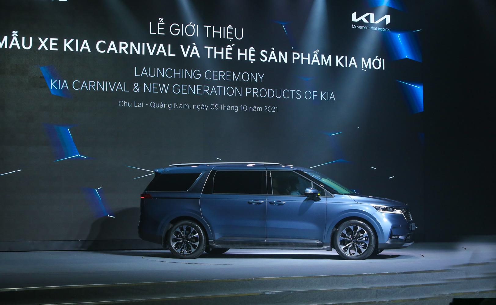 xe-moi-Carnival-Sonet-Kia K5-anh_18.JPG
