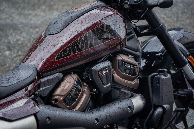 xe-moto-Harley-Davidson-Sportster-S-anh_10.JPG
