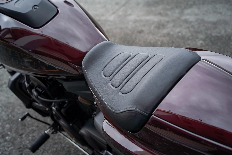 xe-moto-Harley-Davidson-Sportster-S-anh_4.JPG