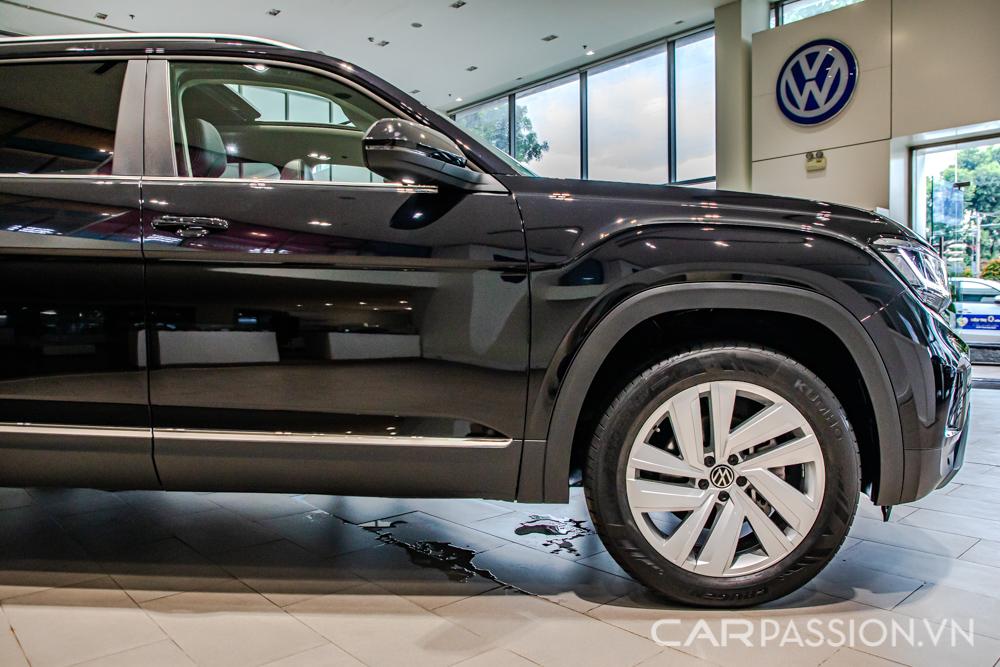 xe-suv-7-cho-Volkswagen-Teramont-anh-13.jpg