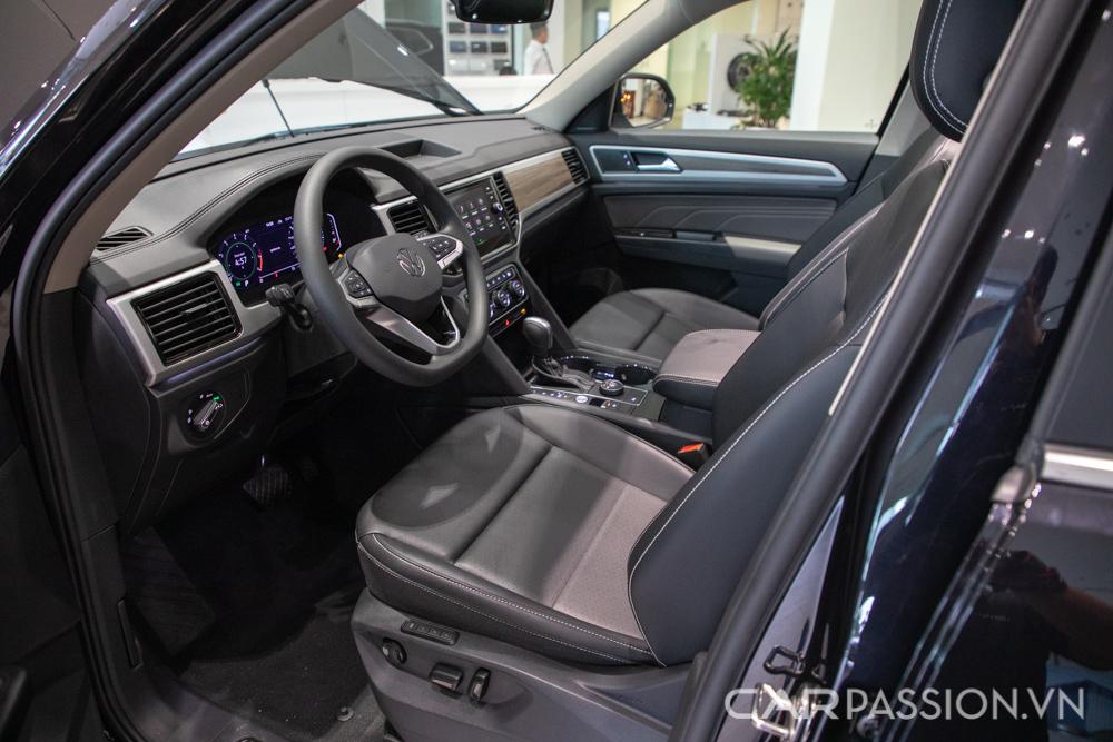 xe-suv-7-cho-Volkswagen-Teramont-anh-4.jpg