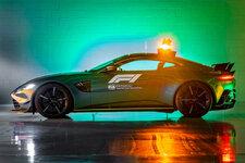 aston-martin-safety-and-medical-car (12).jpg