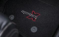 Ford_Ranger_Raptor_X_mat.jpg
