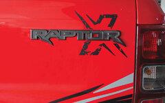 Ford_Ranger_Raptor_X_4.jpg