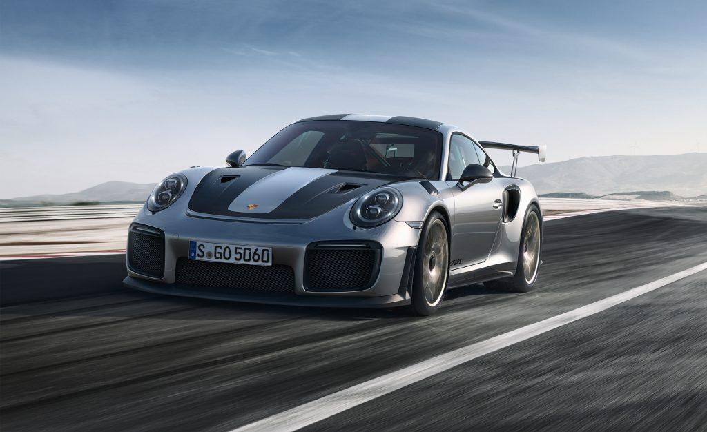 2018-porsche-911-gt2-rs-photos-and-info-news-car-and-driver-photo-684648-s-original-1024x626.jpg