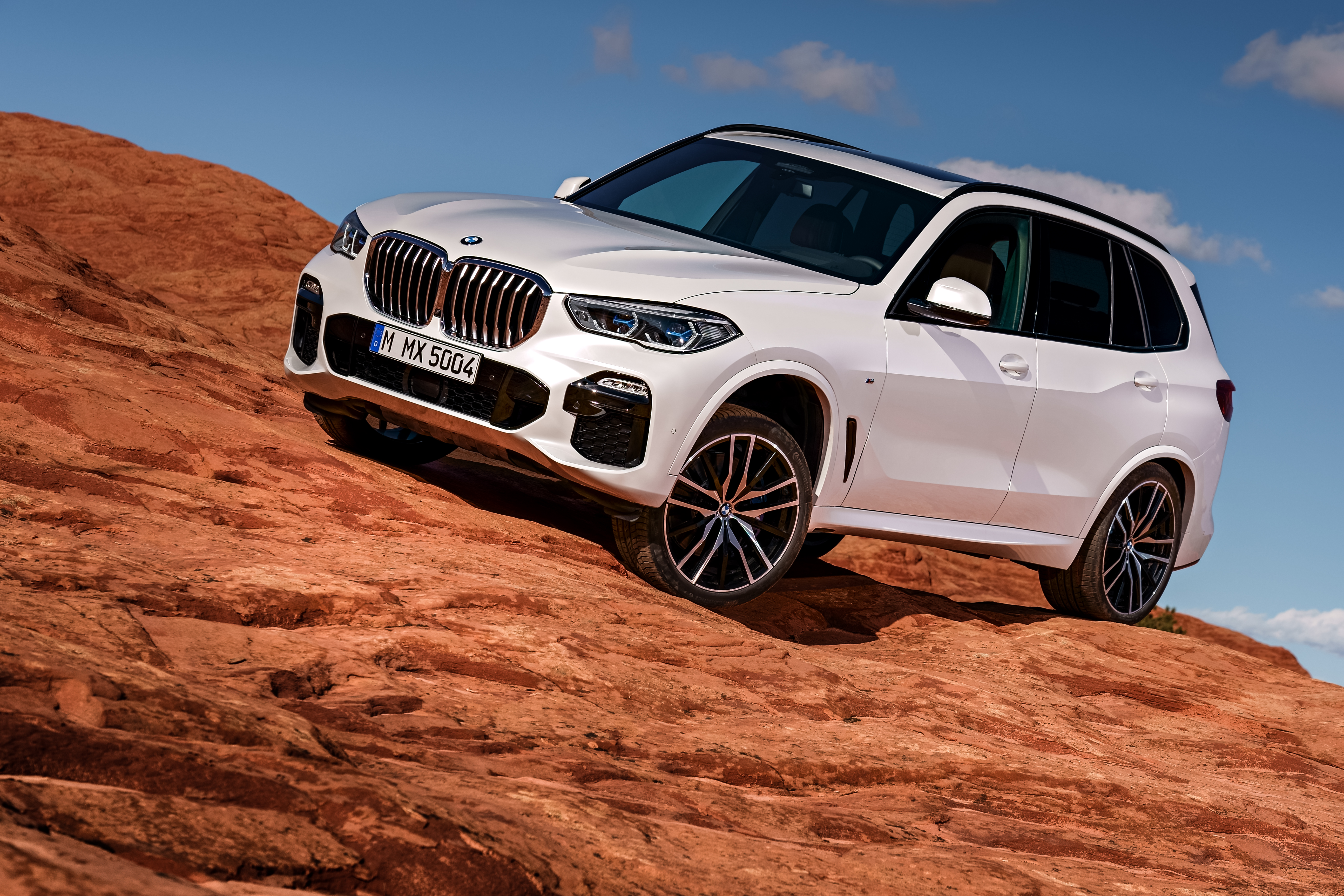 P90303999_highRes_the-all-new-bmw-x5-0.jpg