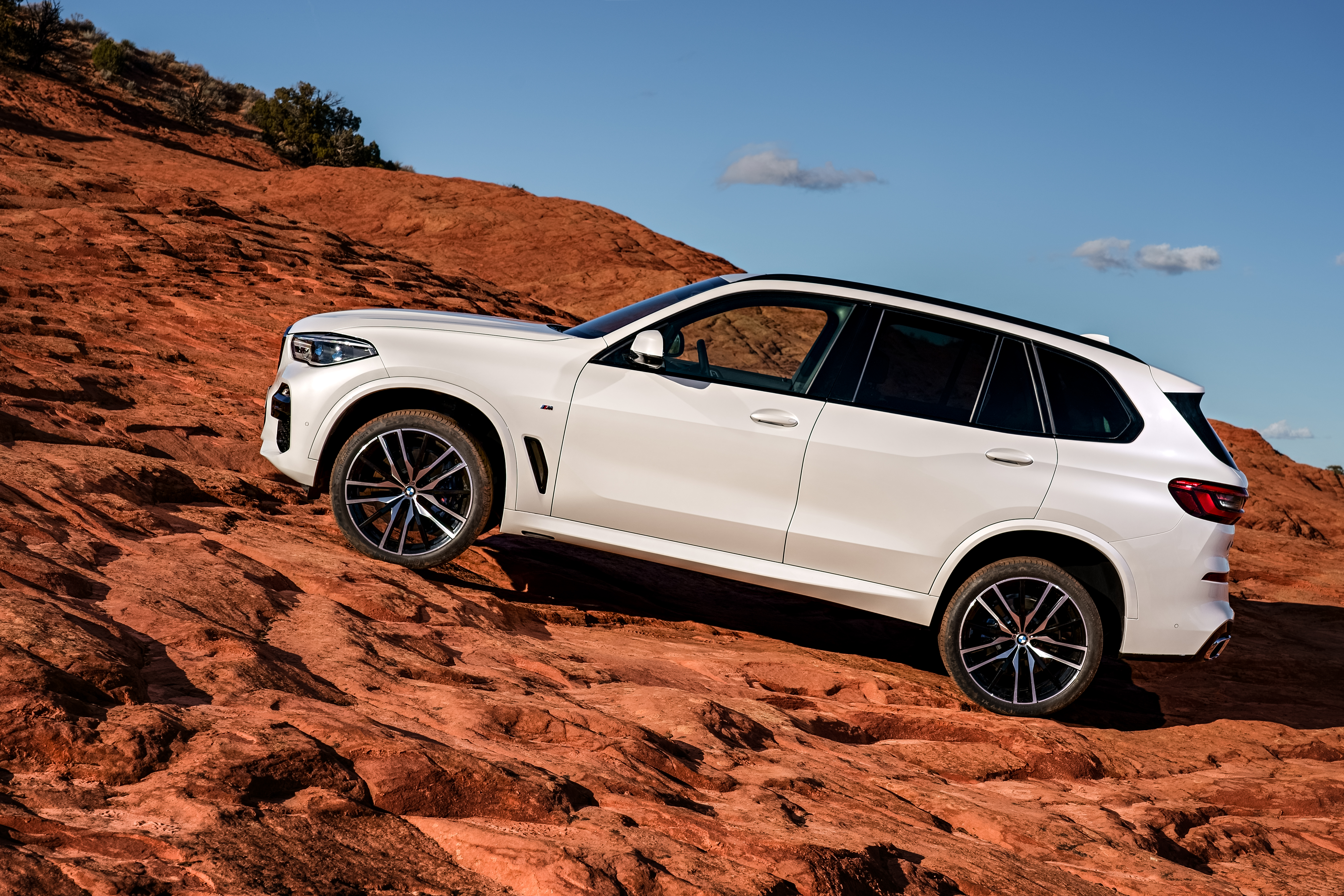 P90304001_highRes_the-all-new-bmw-x5-0.jpg