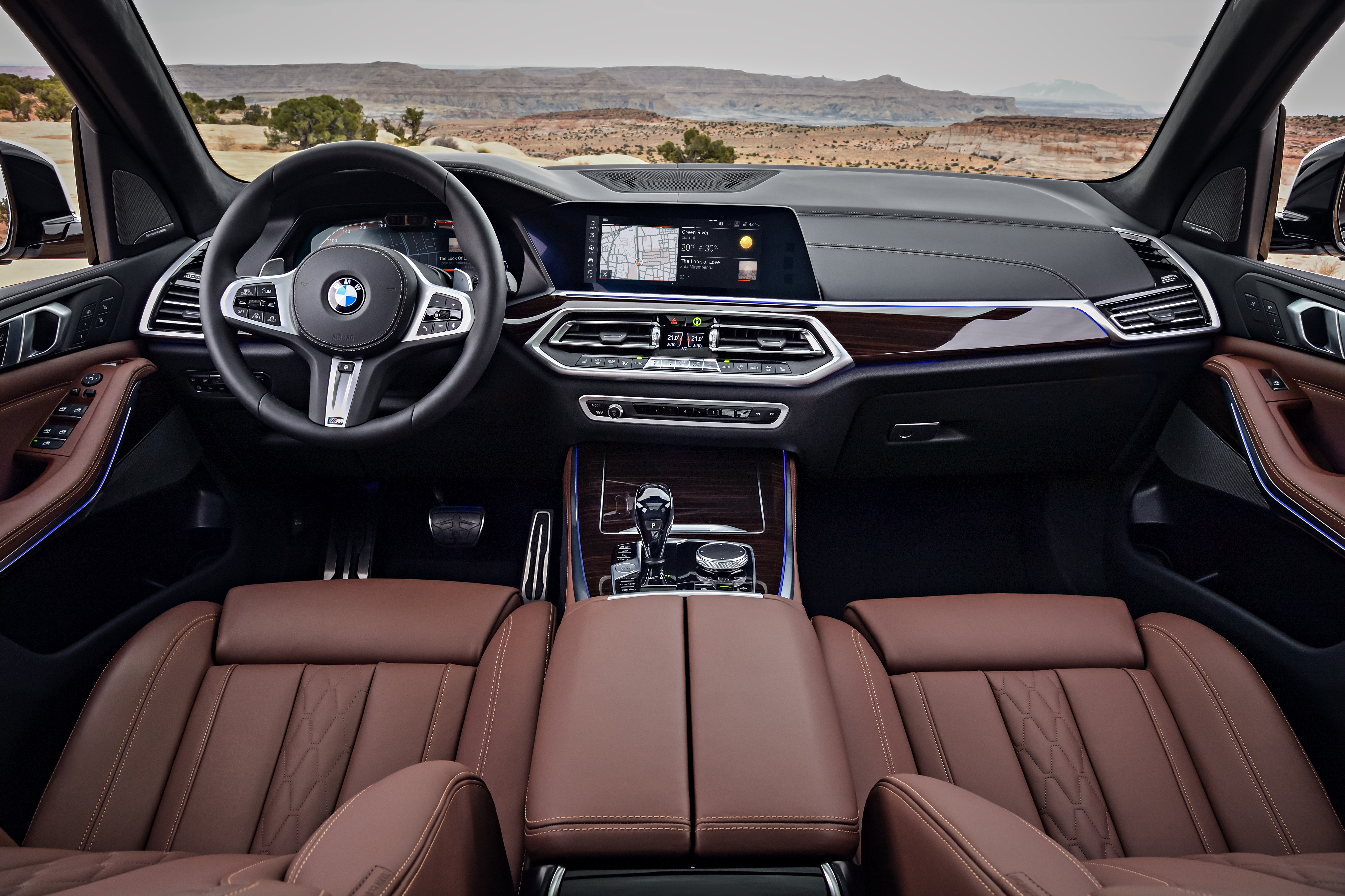 P90304023_highRes_the-all-new-bmw-x5-0.jpg
