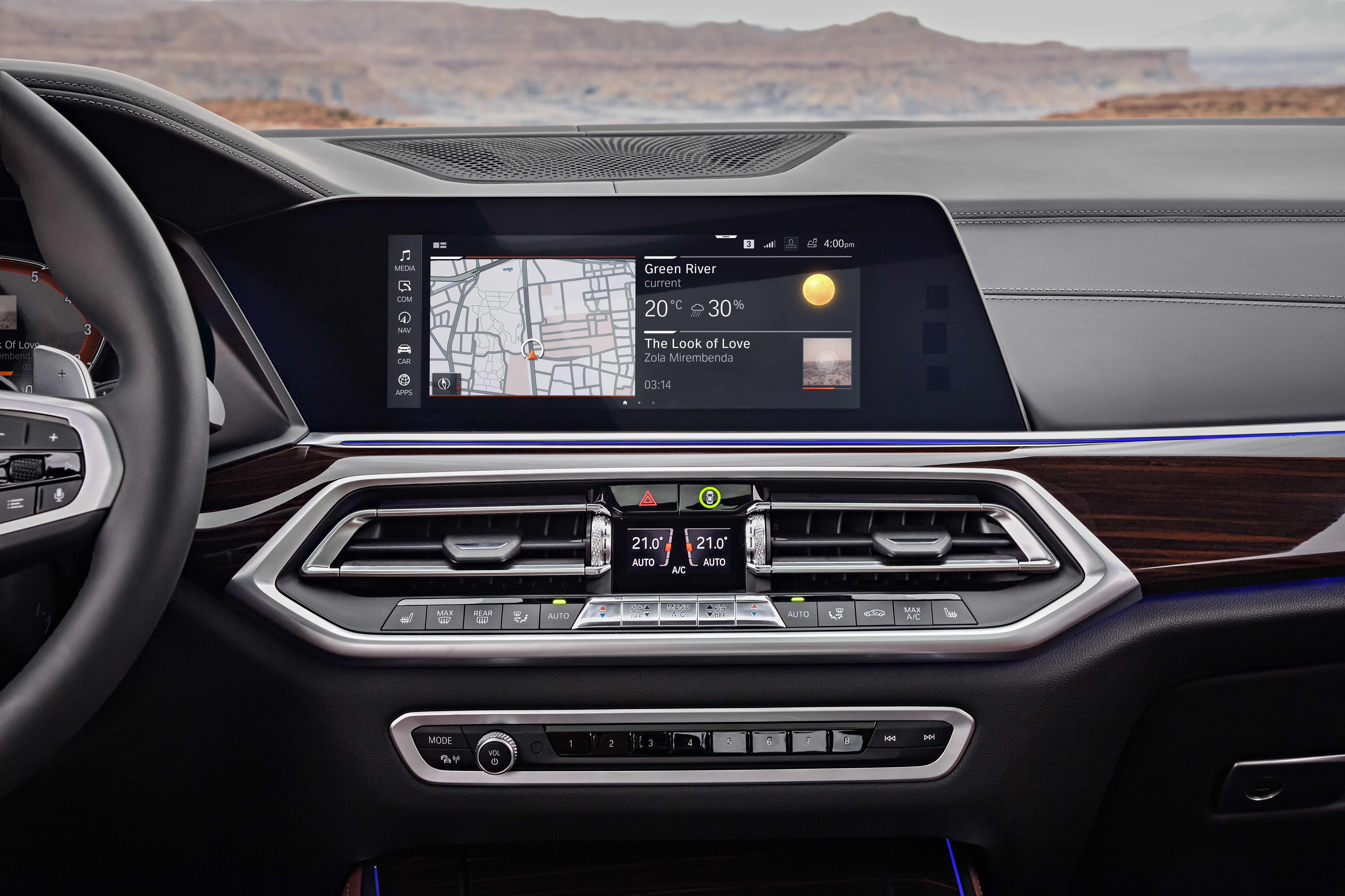 P90304027_highRes_the-all-new-bmw-x5-0.jpg