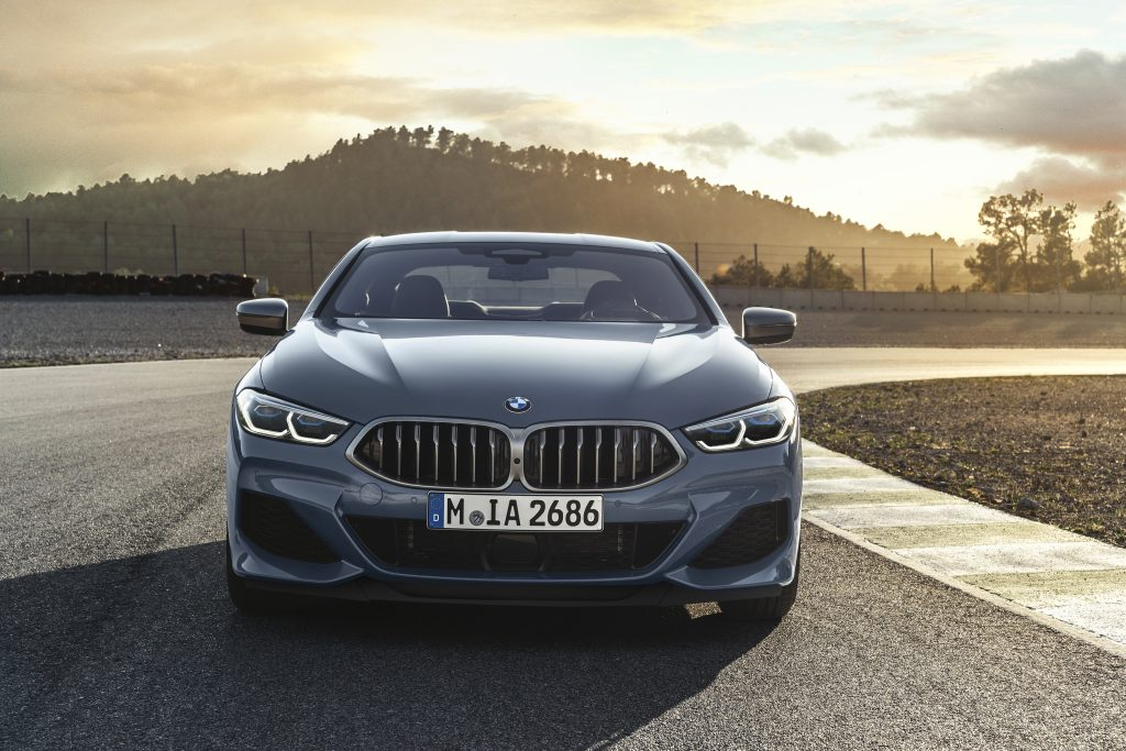 P90306593_highRes_the-all-new-bmw-8-se-1024x683.jpg