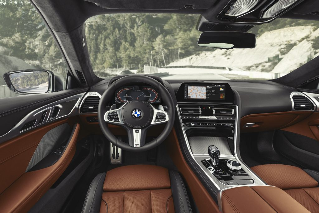 P90306608_highRes_the-all-new-bmw-8-se-1024x683.jpg