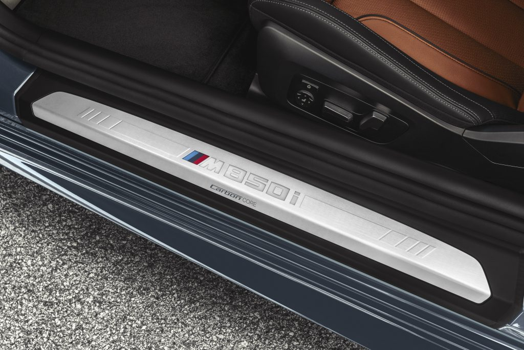 P90306617_highRes_the-all-new-bmw-8-se-1024x683.jpg