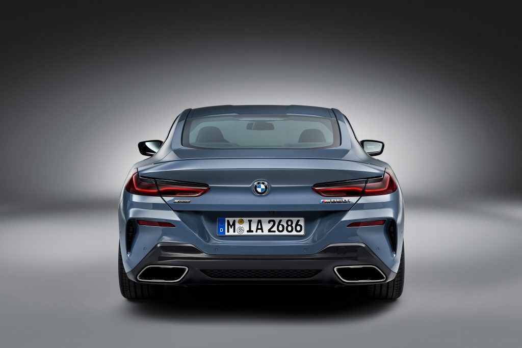 P90306644_highRes_the-all-new-bmw-8-se-1024x683.jpg