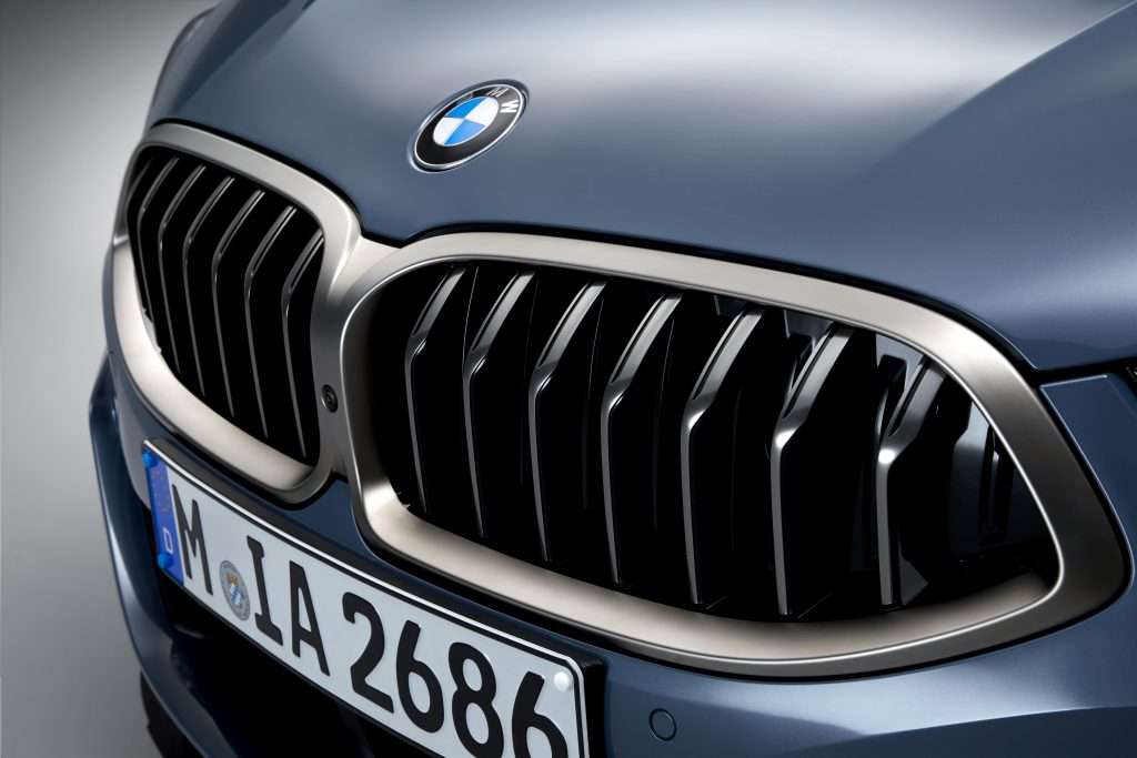 P90306651_highRes_the-all-new-bmw-8-se-1024x683.jpg