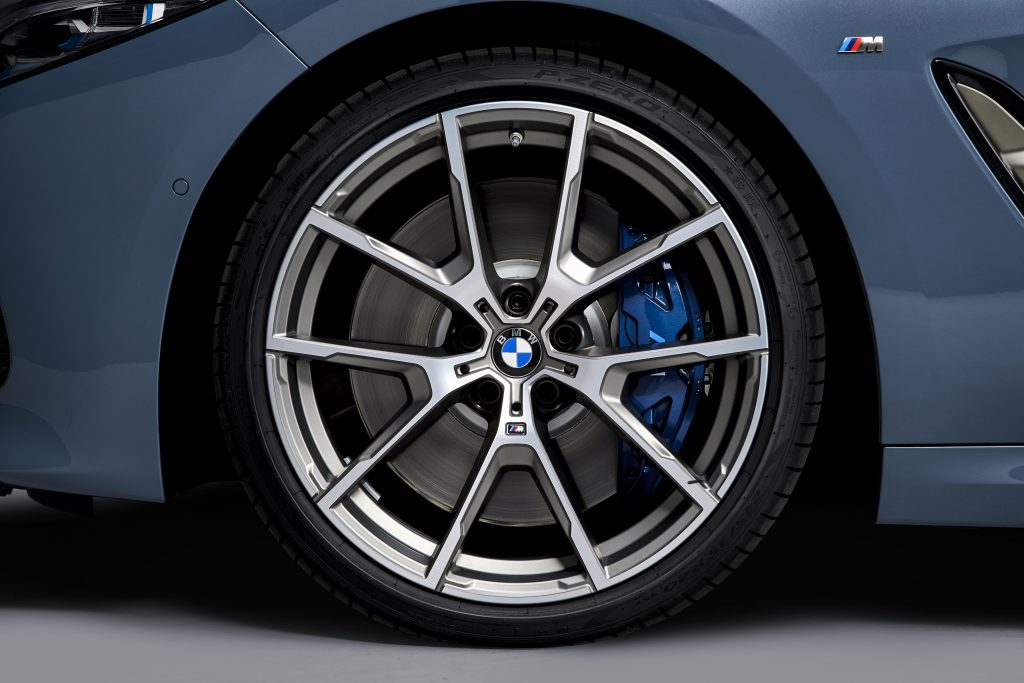 P90306654_highRes_the-all-new-bmw-8-se-1024x683.jpg