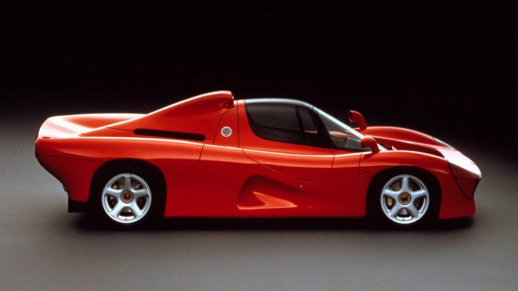 1992-yamaha-ox99-11-concept-1024x576.jpg