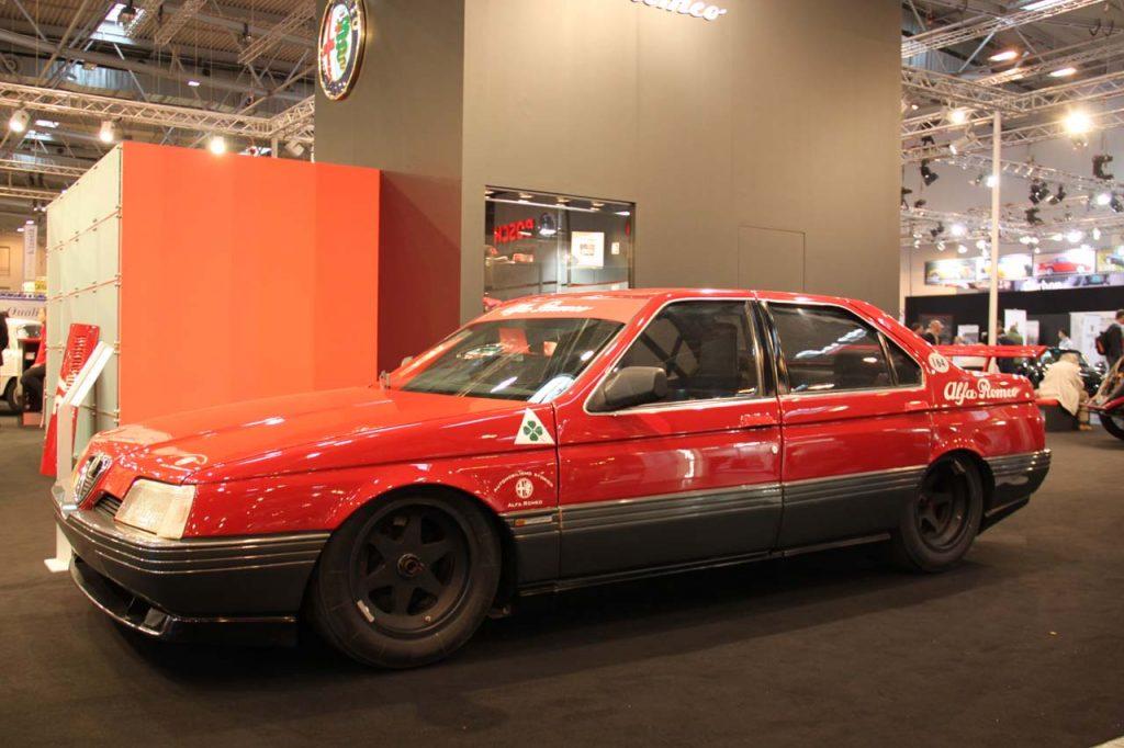 Alfa_Romeo_164_Pro-Car_1988_01-1024x682.jpg
