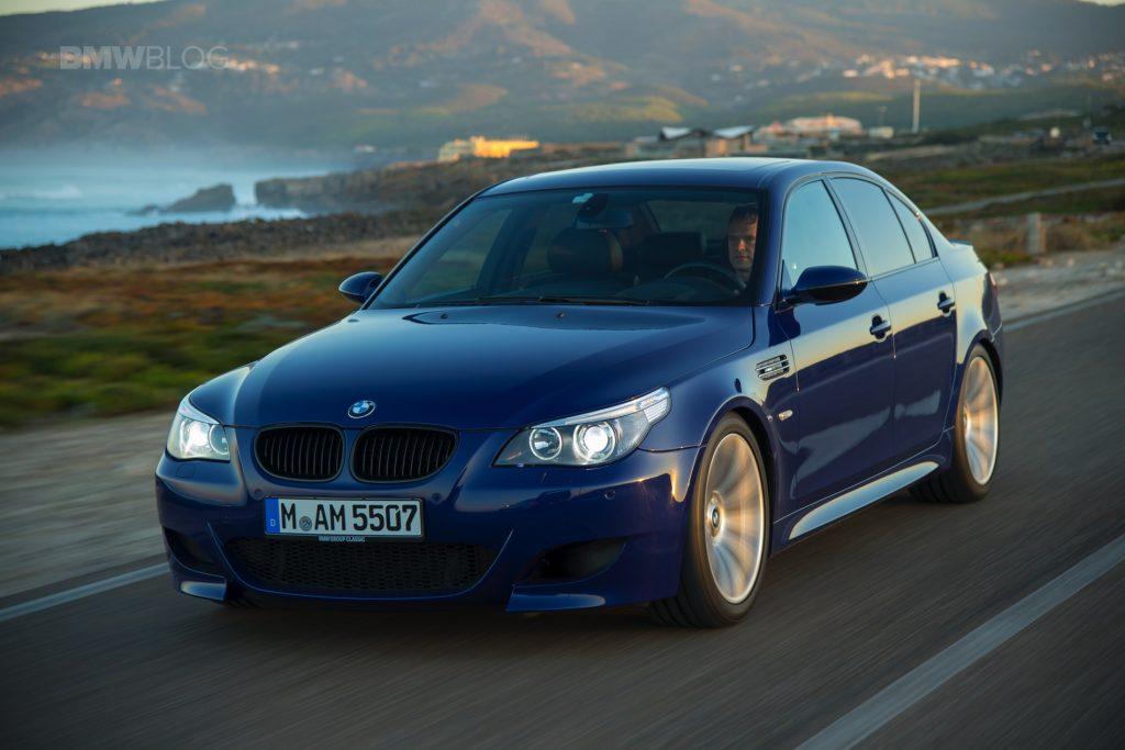 E60-BMW-M5-14-1024x683.jpg
