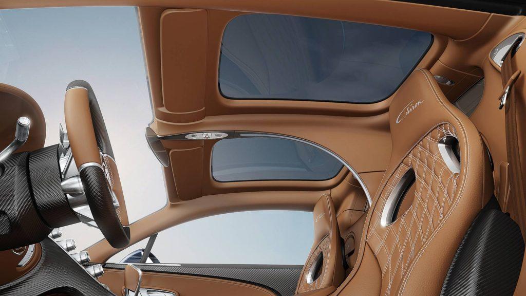 bugatti-chiron-skyview-roof-1024x576.jpg