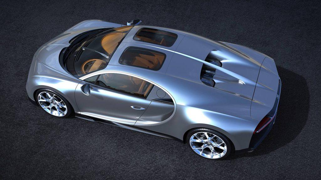 bugatti-chiron-skyview-roof-2-1024x576.jpg