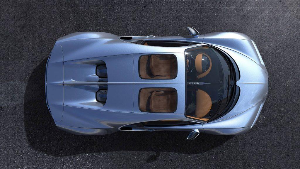 bugatti-chiron-skyview-roof-3-1024x576.jpg