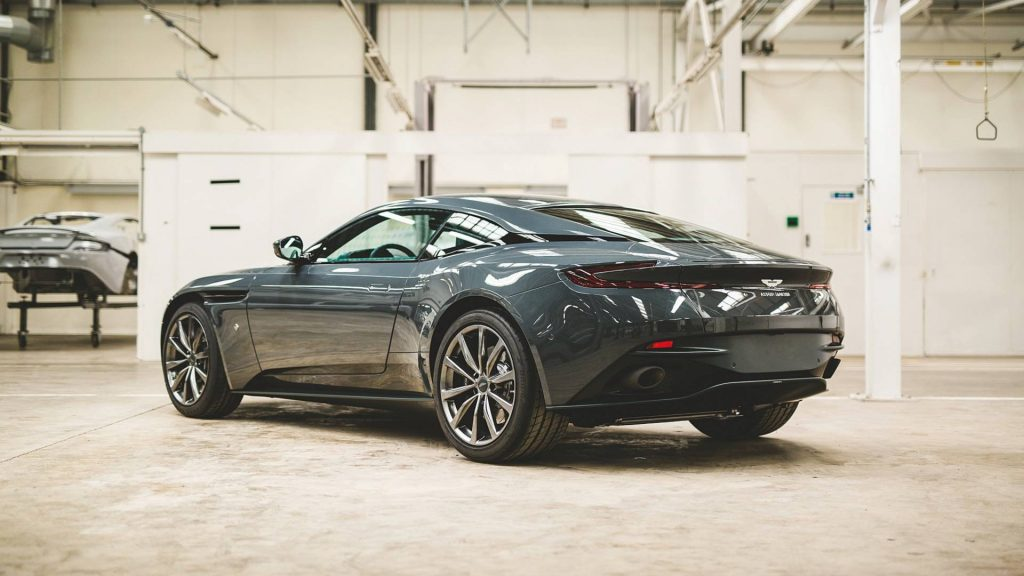 q-by-aston-martin-special-editions-1024x576.jpg